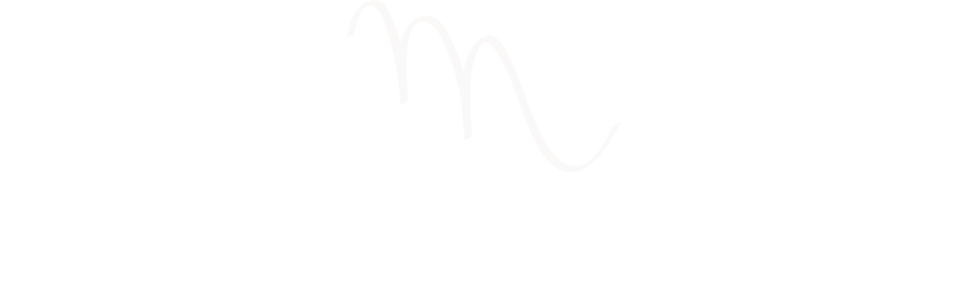 McGuire Firm Personal Injury Lawyers